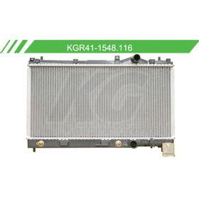 1429117-radiadores