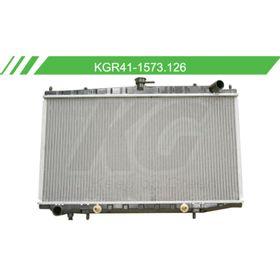 1429131-radiadores