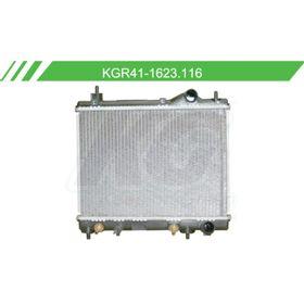 1429135-radiadores