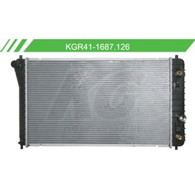 1429139-radiadores