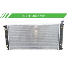 1429141-radiadores