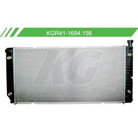 1429143-radiadores
