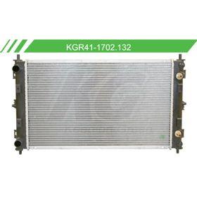 1429145-radiadores