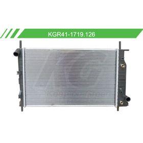 1429149-radiadores
