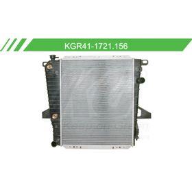 1429151-radiadores