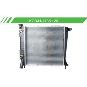 1429159-radiadores
