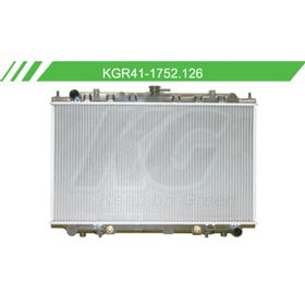1429165-radiadores