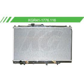 1429171-radiadores