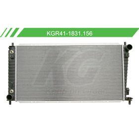 1429181-radiadores