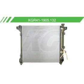 1429195-radiadores