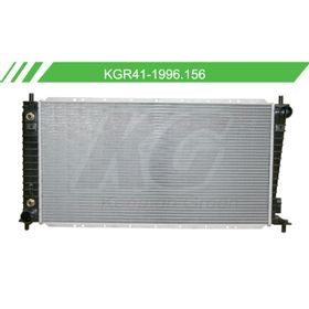 1429205-radiadores