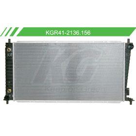 1429224-radiadores