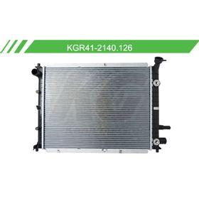 1429230-radiadores