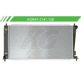 1429232-radiadores