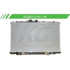 1429234-radiadores