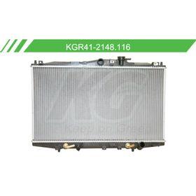 1429236-radiadores
