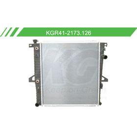 1429242-radiadores