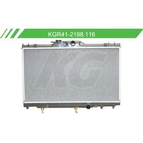1429256-radiadores