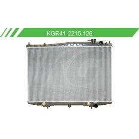 1429258-radiadores