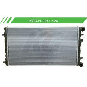 1429262-radiadores
