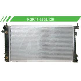 1429268-radiadores