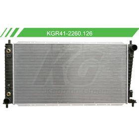 1429272-radiadores