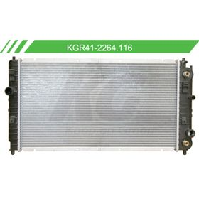 1429278-radiadores