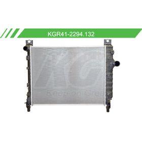 1429282-radiadores