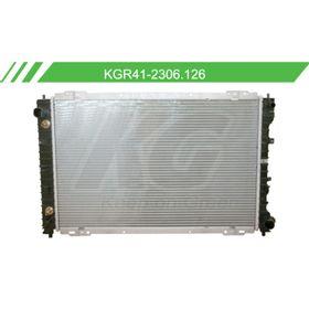 1429288-radiadores