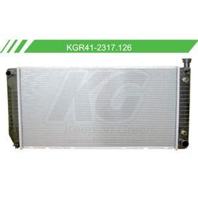 1429296-radiadores