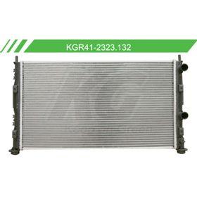 1429298-radiadores