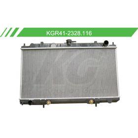 1429302-radiadores