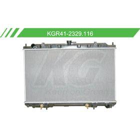 1429304-radiadores