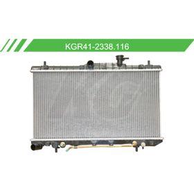 1429310-radiadores