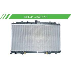 1429314-radiadores