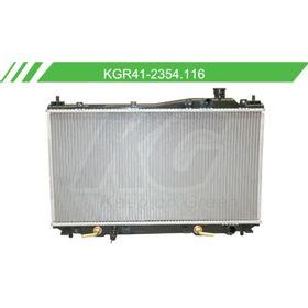 1429316-radiadores