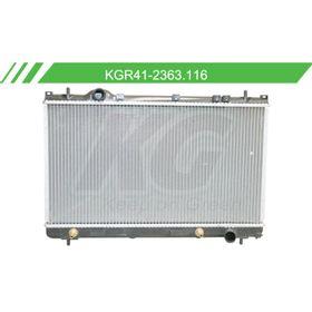 1429324-radiadores