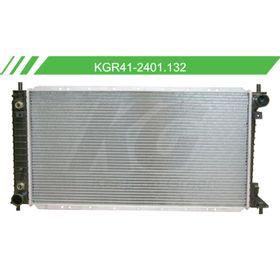 1429332-radiadores