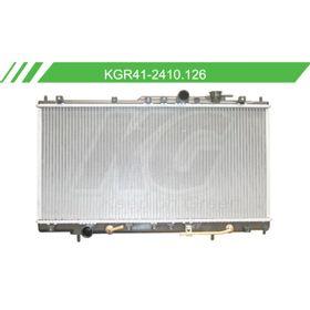 1429334-radiadores