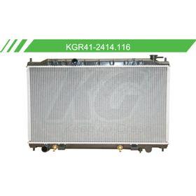 1429338-radiadores
