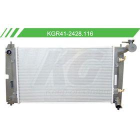 1429349-radiadores