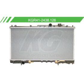 1429351-radiadores