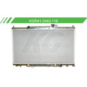 1429353-radiadores