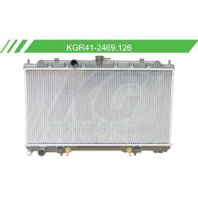 1429361-radiadores