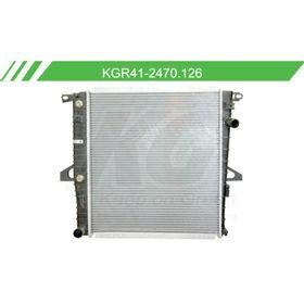 1429363-radiadores