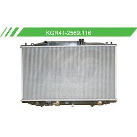 1429373-radiadores