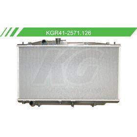 1429375-radiadores