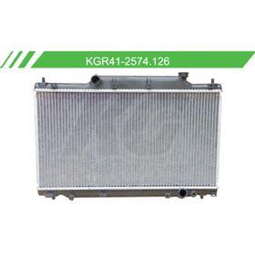 1429377-radiadores