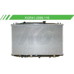 1429387-radiadores