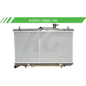 1429389-radiadores